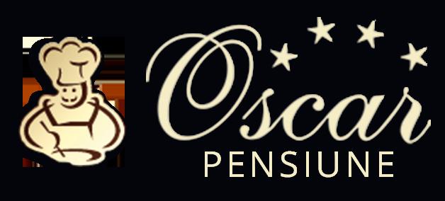 Cazare Focsani: logo Oscar 628x284px (Retina)
