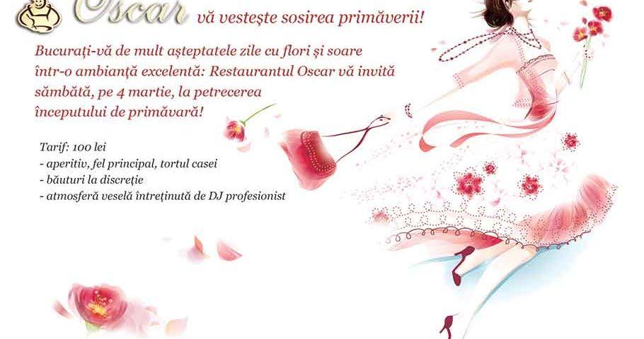 restaurant-oscar-8-martie-2017